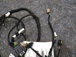 Maserati Quattroporte Rear Right Door Wire Harness