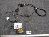 Maserati Quattroporte Front Right Door Wire Harness
