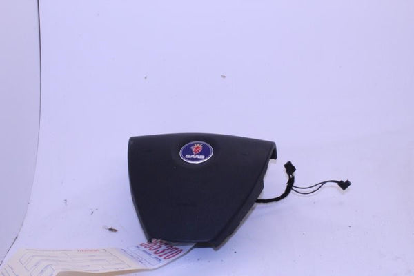 Saab 9-3 AIR BAG