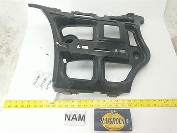 BMW 328i Rear Left Bumper Bracket
