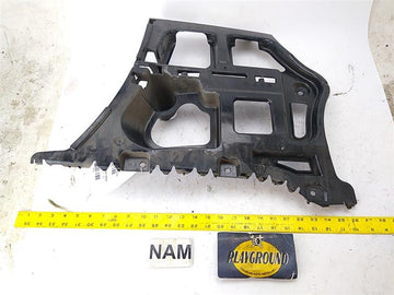 BMW 328i Rear Right Bumper Bracket