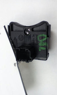Jaguar XK8 Door-Seat Memory Switch