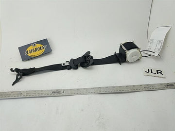 BMW 328i Front Right Passenger Side  Seat Belt