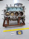 Maserati Quattroporte Short Block w/ Pistons Crankshaft and Rods