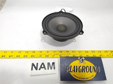 Land Rover Discovery Series II Rear Right Door Speaker