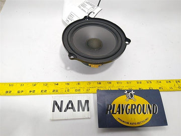 Land Rover Discovery Series II Front Right Door Speaker