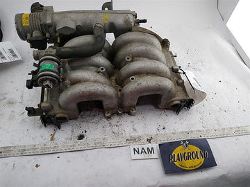 Land Rover Discovery Series II Upper Intake Manifold