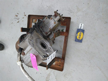 Land Rover Discovery Series II Transfer Case