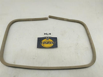 Land Rover Discovery Series II Sunroof Interior Weather Seal
