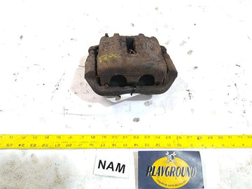 Land Rover Discovery Series II Front Left Brake Caliper