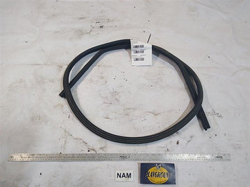 BMW Z3 Trunk Lid Seal