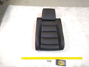 Volkswagen GTI Left Back Seat Top
