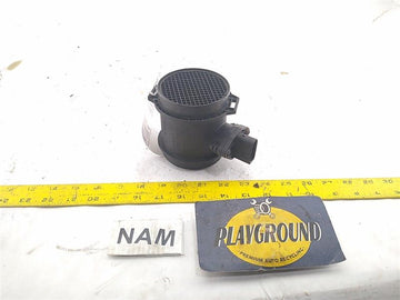 Land Rover Discovery Series II Air Flow Meter