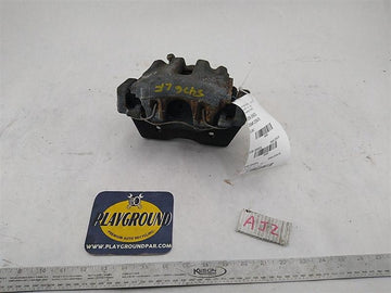 Jaguar XKR Front Left Brake Caliper