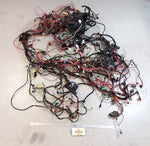 Mercedes-Benz C230 BODY WIRE HARNESS