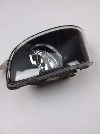 BMW 328i Left Fog Light