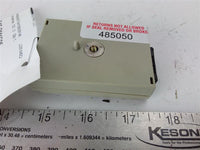 BMW 645Ci Antenna Amplifer Suppression Filter Module