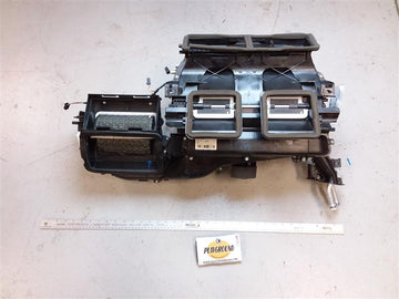 BMW 328i Heater Box /Ac Housing