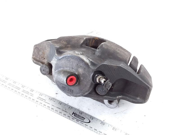 BMW 645Ci Front Left Brake Caliper