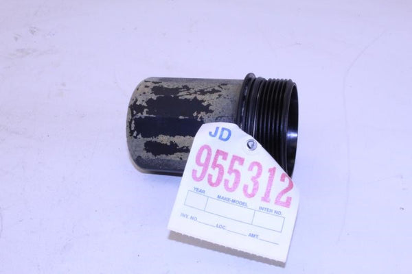 Porsche 911 Engine Oil Filter Housing