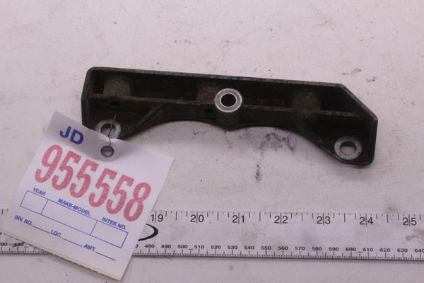 Porsche 911 CYLINDER HEAD BRIDGE
