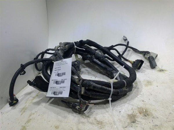 Ford F-150 ENGINE WIRE HARNESS