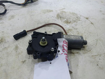 Ford F-150 ABS Wheel Sensor