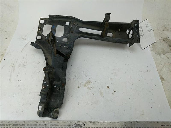 Land Rover Range Rover Front Right Core Support Bracket