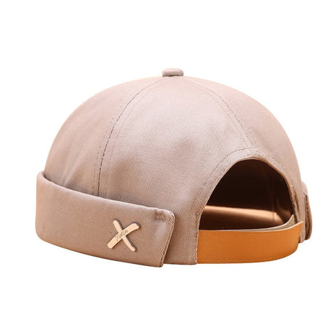 """XOTIE"" Badge Cap"
