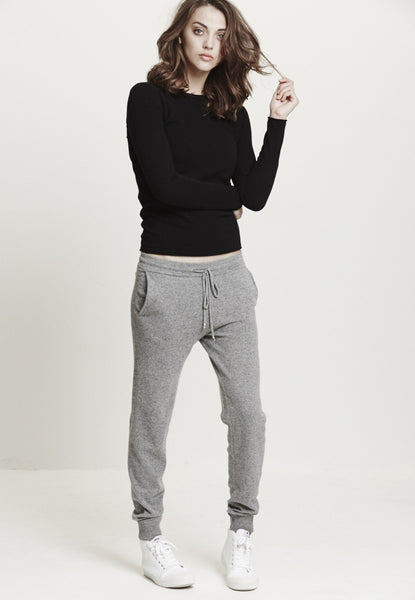 Sea Pants | Grey