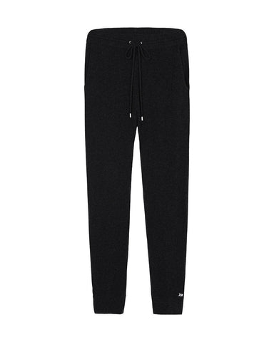 Beach Pants | Black - Banjo & Matilda | International  - 6