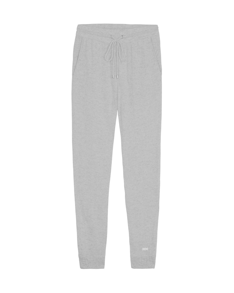 Beach Pants | Grey - Banjo & Matilda | International  - 5