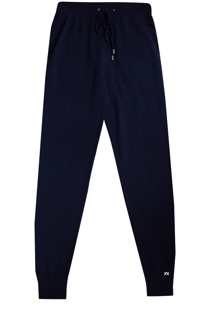 Beach Pants | Navy