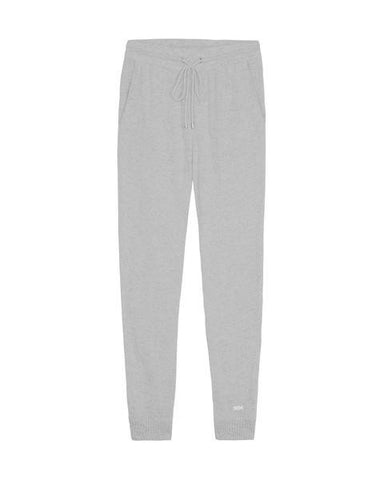 EXCLUSIVE PRE-ORDER Beach Pants | Heather Grey - Banjo & Matilda | International  - 5