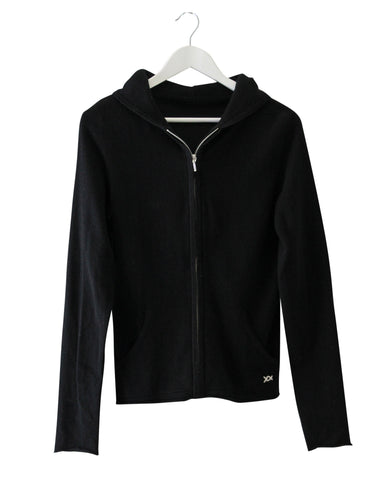 Uber Hoodie | Black - Banjo & Matilda | International  - 6