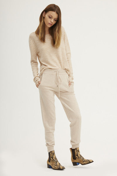 Beach Pants | Chamois