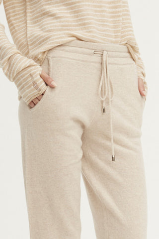 Beach Pants | Chamois - Banjo & Matilda | International  - 3