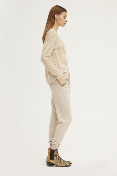 Beach Pants | Chamois - Banjo & Matilda | International  - 4