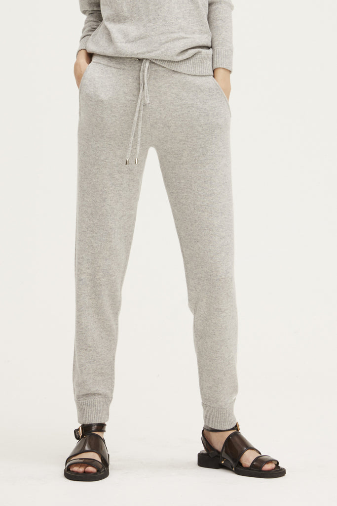 Beach Pants | Grey - Banjo & Matilda | International  - 2