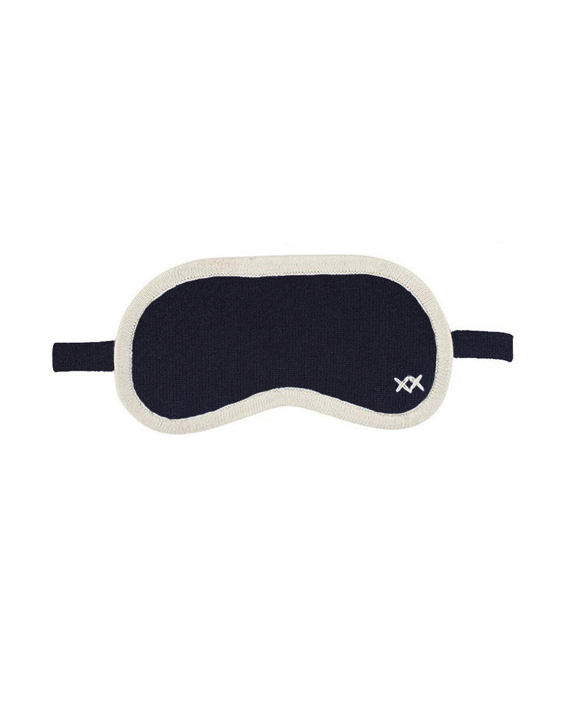 Jetsetter's Eye Mask | Navy - Banjo & Matilda | International  - 1