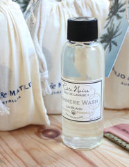 Cote Noire Cashmere Wash | 500mL - Banjo & Matilda | International  - 2