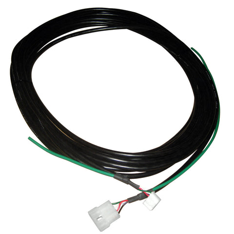 Icom Shielded Control Cable f/AT-140 - Reel Draggin' Tackle