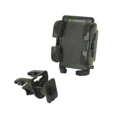 Bracketron Mobile Grip-iT Device Holder - Reel Draggin' Tackle
