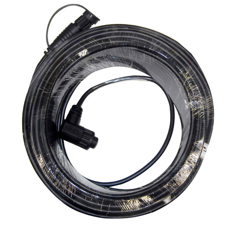 Furuno 30M Cable Kit w/Junction Box f/FI501 - Reel Draggin' Tackle