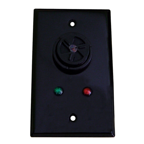 Maretron Alarm Module - Reel Draggin' Tackle