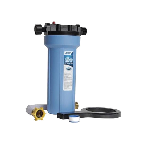 Camco Evo Premium Water Filter - Reel Draggin' Tackle