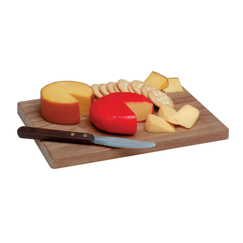 Whitecap Teak Cutting Board - Reel Draggin' Tackle