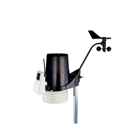 Davis 6322 Wireless Integrated Sensor Suite w/Standard Radiation Shield - Reel Draggin' Tackle