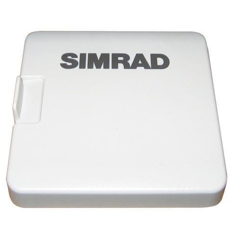 Simrad Suncover for AP24/IS20/IS70 - Reel Draggin' Tackle