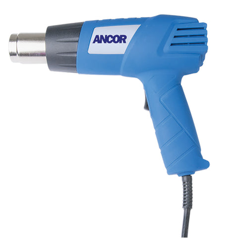 Ancor 120V Two Setting Heat Gun